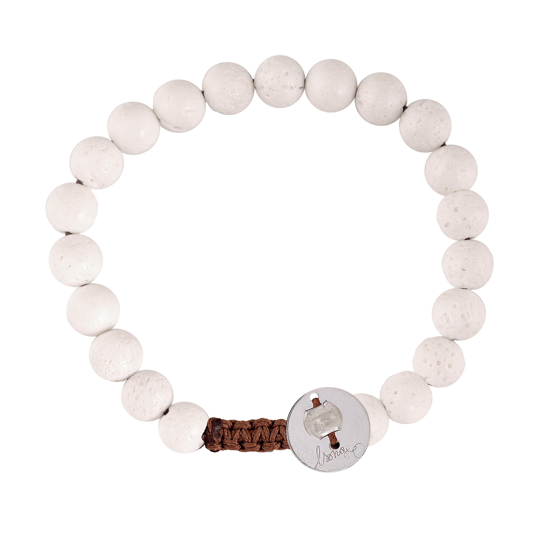 bracelet perle homme lsonge bijoux