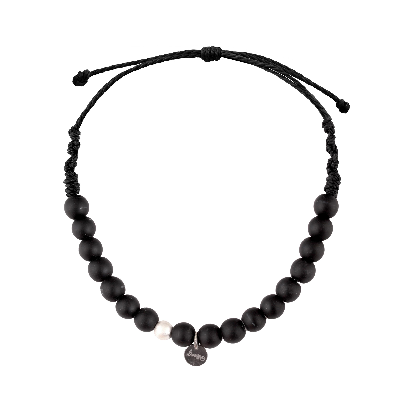 bracelet homme perles lsonge bijoux
