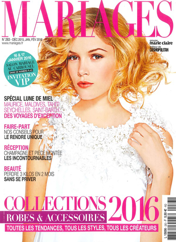 Magazine-site-lsonge Bijoux