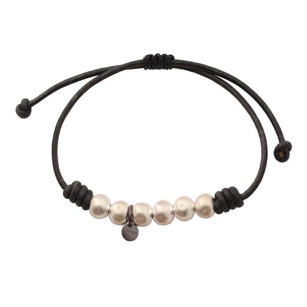 bracelet homme lsonge bijoux