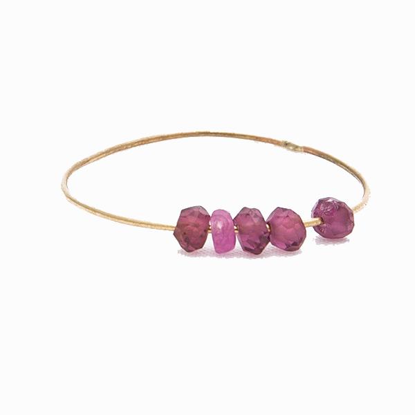 bague-lsonge-bijoux