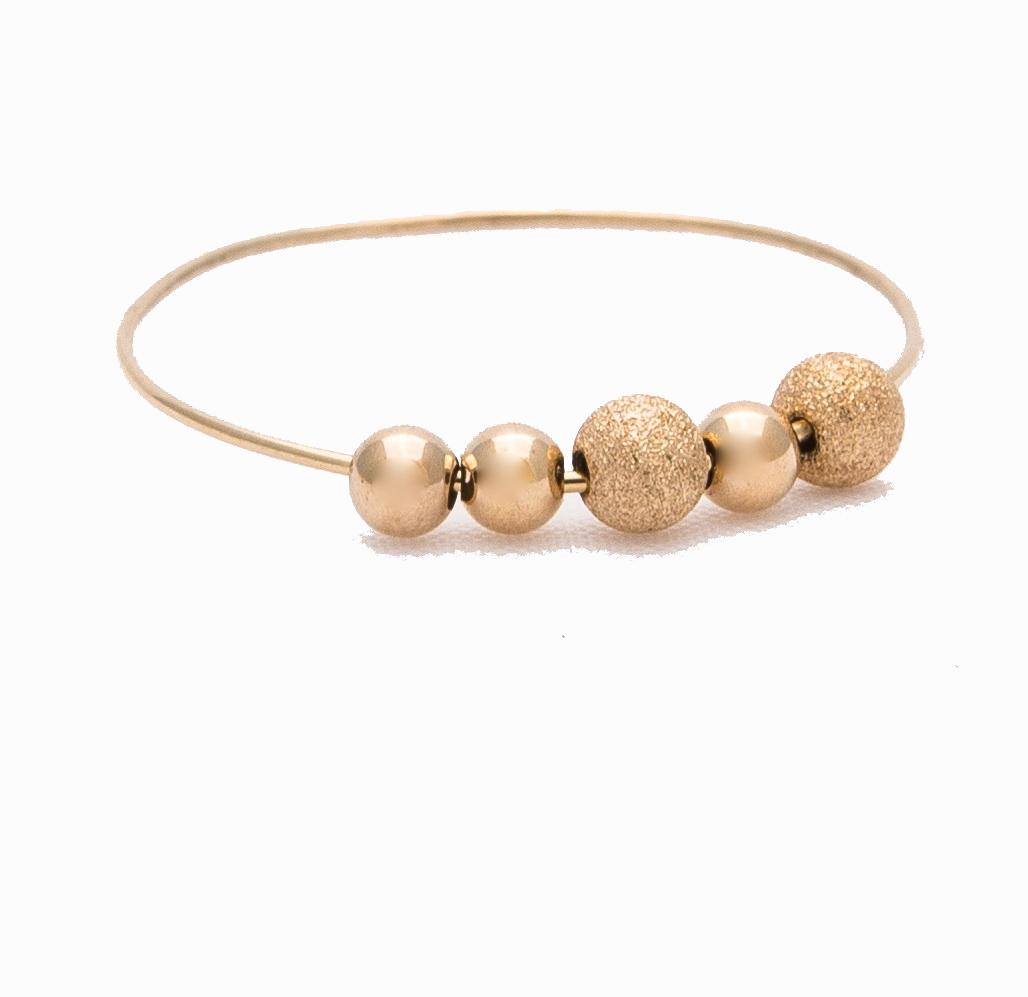 bague-or-lsonge-bijoux