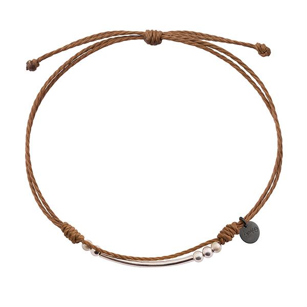 bracelet créateur homme