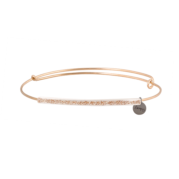 bracelet jonc créateur