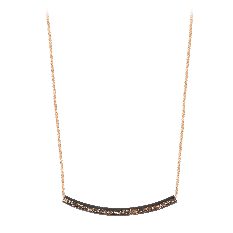 collier lsonge bijoux