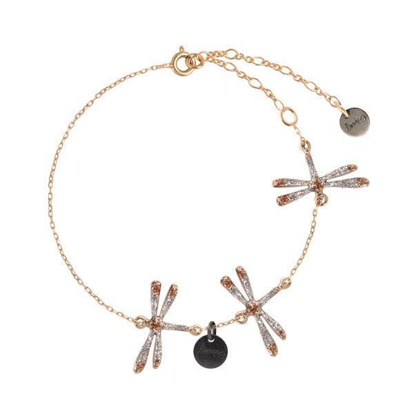 bracelet lsonge bijoux