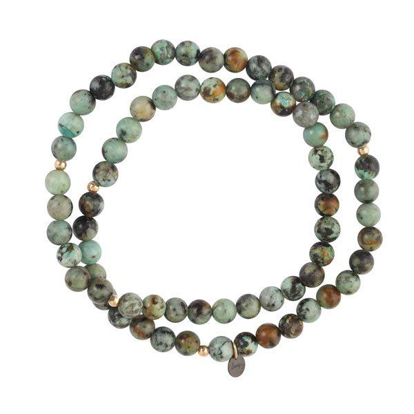 bijoux pierre naturelle made in france