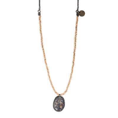 bijoux créateur français