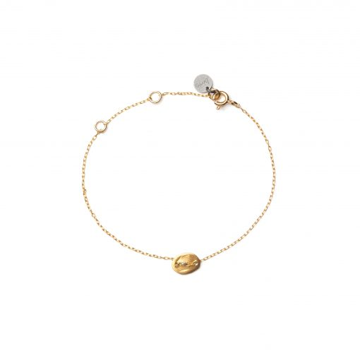 bracelet femme créatrice marseillaise