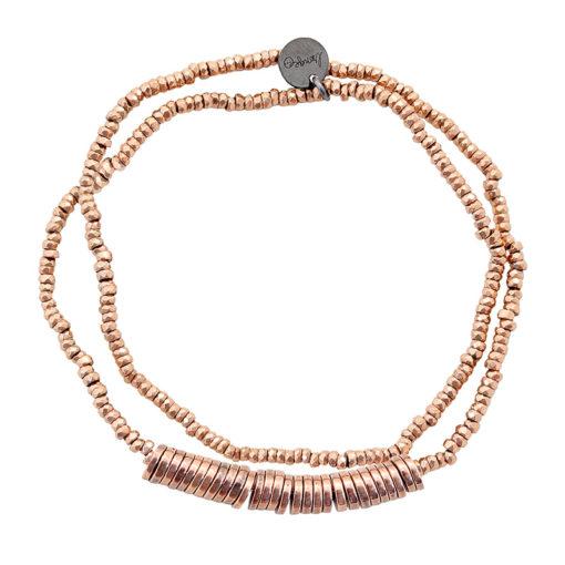 bracelet femme pierre semi précieuse