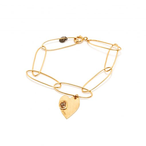 Bracelet Lov M