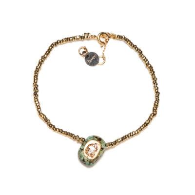 bracelet mineral