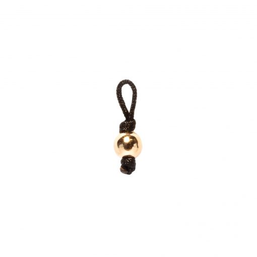 Maxi perle pendentif sublime M