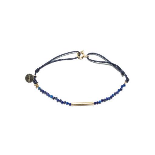 Bracelet Lakota perles