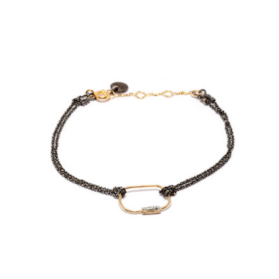 Bracelet Callisté