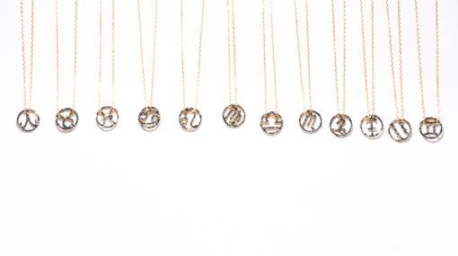 Colliers Zodiac